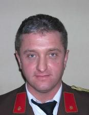 OBI Karl Hubert
